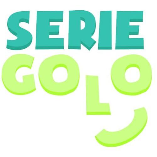 SerieGolo S01e01 - Toutes les comédies ne sont pas des sitcoms