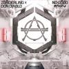 Zonderling x Don Diablo - No Good (Endru bootleg)
