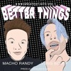 Yung Scuff & Macho Randy - Better Things Prod. DJ KHALED'S SON