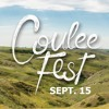 Coulee Fest returns for a second year