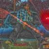 K Savage (BlocBoy JB Rover Remix) (Official Audio)