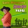 Scooby Doo Papa Llanero Mp3