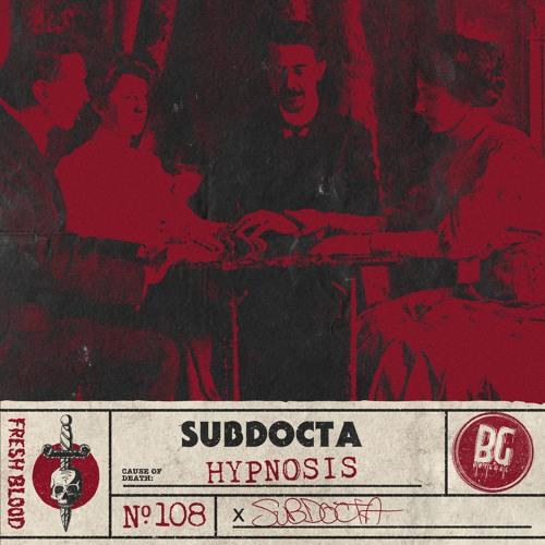 SubDocta - Hypnosis