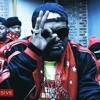 Jim Jones Feat. Mozzy 'Banging'