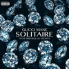 Gucci Mane - Solitaire Feat. Migos & Lil Yachty