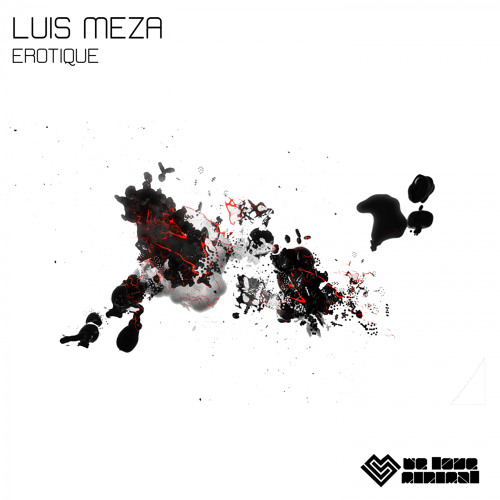 Luis Meza - Erotique (Original Mix)