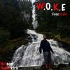 W.O.K.E Freestyle