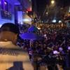 MC MAGRINHO, DJ GUUGA, MC JHONNY OLIVER, MC GW E MC KITINHO = MEGA PUTARIA ((DJGUUGA)) Portada del disco