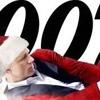 Santa, 007 (Arrangement) [Woodwind Ensemble]
