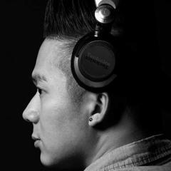 Nonstop - Em Cua Ngay Xua Khac Roi - Hoàng Phong Mixtape