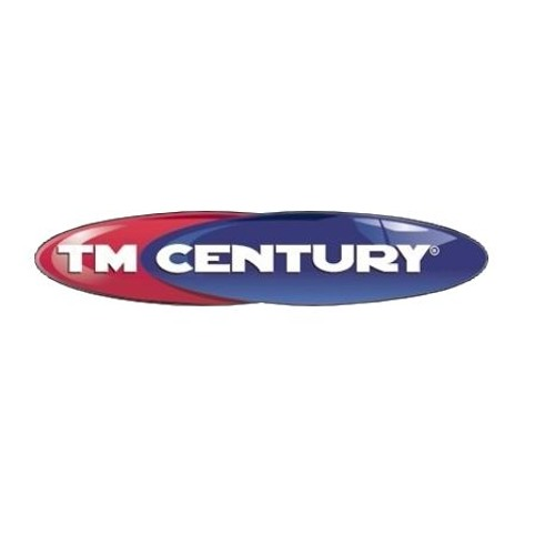 TM Century Jingles for Red Hot Mix FM 105 9 Davao using WKTI