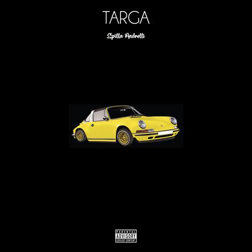 Targa [PROD. Drupey Beats]