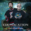 115: Edumacation Pub Quiz - Fast Times, Back to the Future, Monsters