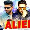 Aliens - Guru Randhawa | Badshah | Sukh-E Muzical Doctorz |Type R&B Dancehall Beat | Vitamin Beats