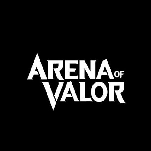 BGM World Cup - Arena Of Valor Soundtrack AOV