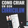 Como criar um bom currículo de Professor de Música   Série 1 de 4