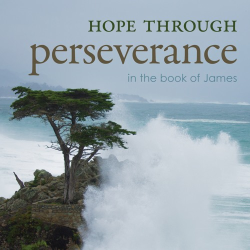 Hope Through Perseverance in the Book of James