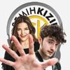 Tuğçe Kandemir ft Eli Türkoğlu - Bu Benim Öyküm (SemihKızıl Remix)