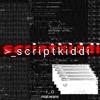 Download i_o - On Acid Mp3