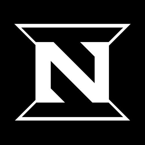 TNT - Revolution