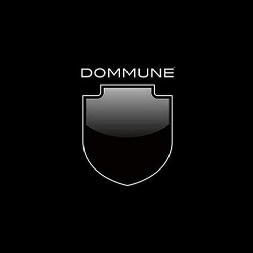 Live at Dommune(28.May.18)
