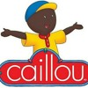 Caillou Boy (Ft. Lil Mexitoe) (Prod. Squeezed Beatz)