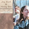 Jay Bird and Haley Bee- Crazy As It Is (2016) P, R, M, Ma