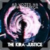 ♫ NOSSO LUAR ♪ (Música Sobre Estar Longe De Quem Se Ama) - THE KIRA JUSTICE