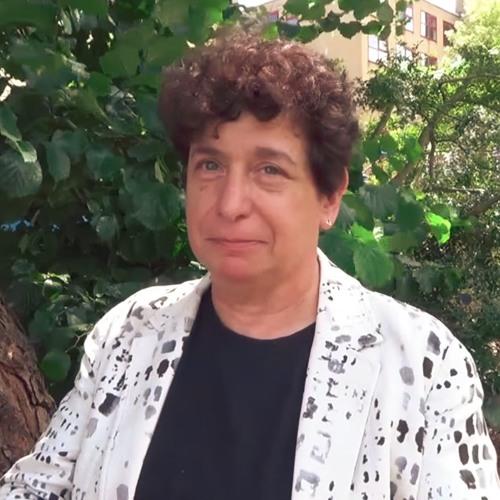 Joan Tronto Le Risque ou Le Care