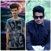 Silako_O_Rama_Silaka_Bonalu_Song_2018__New Song Dance Mix By DjVinod and DjAbhishek