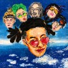 Download 시궁창 to the top REMIX (feat. Coogie, lobonabeat!, Woodie Gochild, ZENE THE ZILLA, Ja Mezz) Mp3