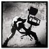 The Clash - London Calling (Treser-PC DubMix)