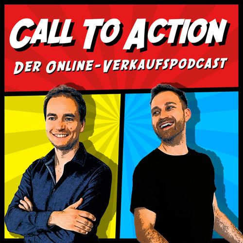 """15: Der Erfinder des Street Food Festivals, """"Laden ein"""" und des Johann Schäfer Brauhaus über seine erfolgreiche Online Vermarktung 🍴🥗🍺"""