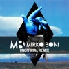 Clean Bandit - Solo (Mirko Boni Bootleg) *FREE DOWNLOAD FOR NOT PITCHED VERSION*