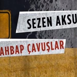 Sezen Aksu Ahbap C Avus Lar