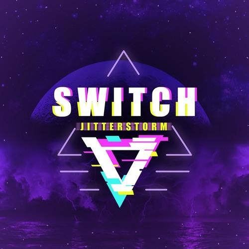 Jitterstorm - Switch