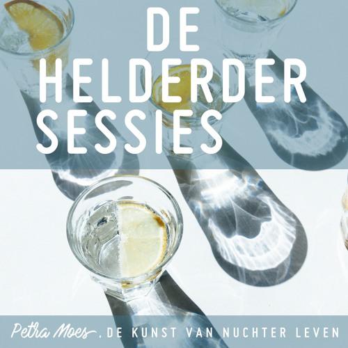 EP01  Mariëtte Wijne | De Helderder Sessies