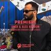 Premiere: UNER & Alex Kennon - Wonderland (Fernando Lagreca Remix) [Solar Distance]