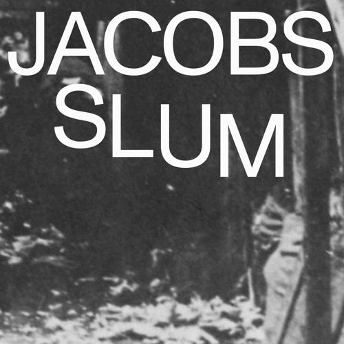 #34 Jacobs Slum, afsnit 5
