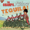 The Champs ft. Missy Elliott - Get Your Tequila On (Jet Boot Jack Remix) FREE DOWNLOAD!