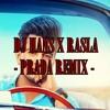 DJ HANS x RASLA Prada Remix Jass Manak