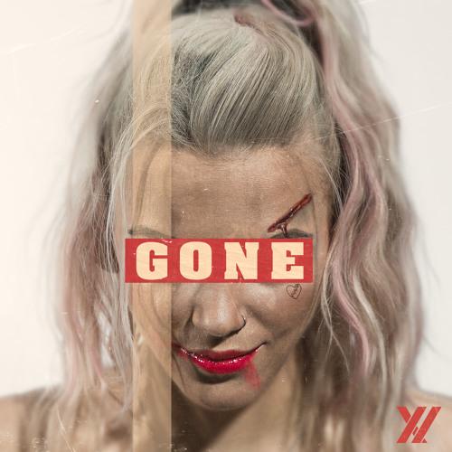 Gone (ft. Kellie Rose)
