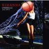 Rihanna - Umbrella ft. JAY-Z [De Nachtbouwers Moombahton Edit]