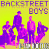 Don T Go Breaking My Heart D Tak Summer Bootleg Feat Backstreet Boys Mp3