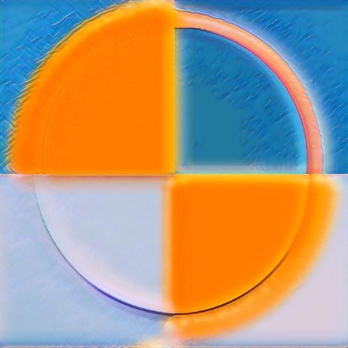 SOLARQUAKE