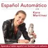 Español avanzado: un juego divertido para dominar los tiempos verbales