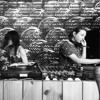 KARINE b2b TIMUR BASHA @ Closer || 25.11.2017