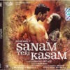 Sanam Teri Kasam Full Songs Audiojukebox ZF6WuFGWoeA