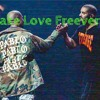 Download Fake Love Freeverse (Wizkid X Duncan mighty cover) Mp3