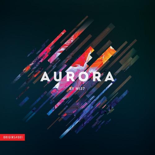 MI37 - Aurora (Radio edit)
